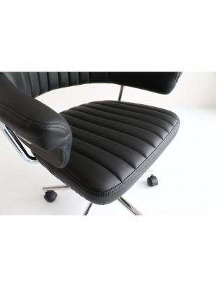 ブラック Comfortable chairを見る
