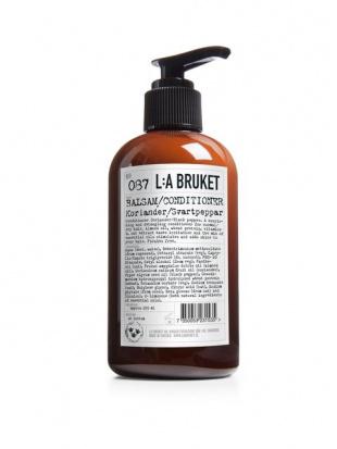 087 Conditioner Coriander / Black Pepper 250mL/086 Shampoo Coriander/Black Pepper 250mL セットを見る