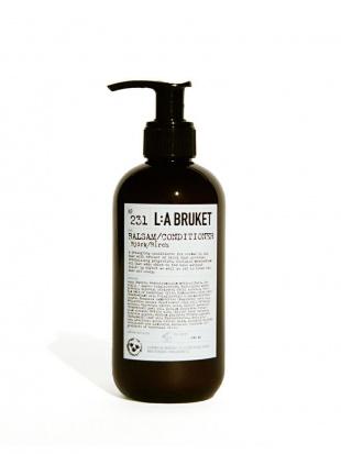 231 Conditioner Birch 240mL/230 Shampoo Birch 240mL セットを見る