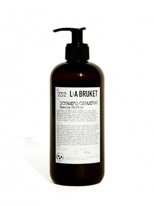 232 Shampoo Nettle 450mL/233 Conditioner Nettle 450mL セットを見る