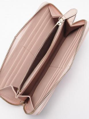 129 長財布を見る