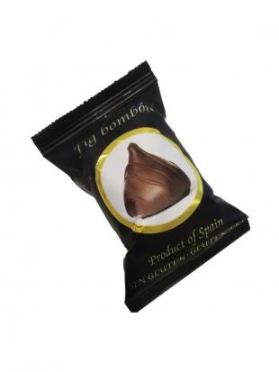 有機いちじくチョコ・フィグボンボン20粒セットを見る
