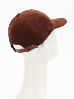 キャメル [La maison de lyllis]LETH CAPを見る