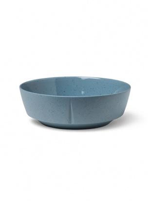 ブルー GRAND CRU SENSE ボウル Φ21.5 cmを見る