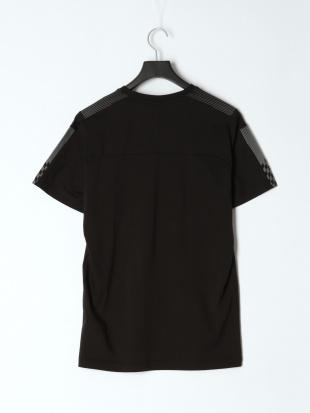 PUMA BLACK フェラーリ レース T7 Tシャツを見る