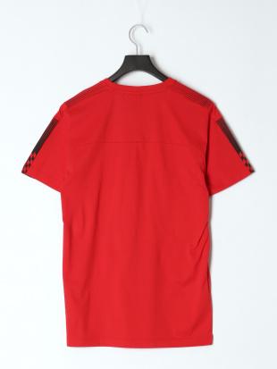 ROSSO CORSA フェラーリ レース T7 Tシャツを見る