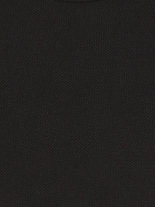 ブラック (2740)SU FOTL KANOKO オーバーベストを見る