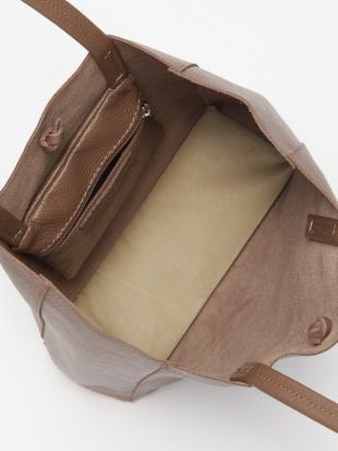 チョコ バッグを見る