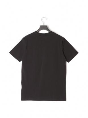 ブラック 半袖Tシャツ LOAB LIFE STYLE T-SHIRTを見る