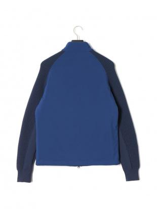 ブルー PLUMRUN TRACK ジャケットを見る