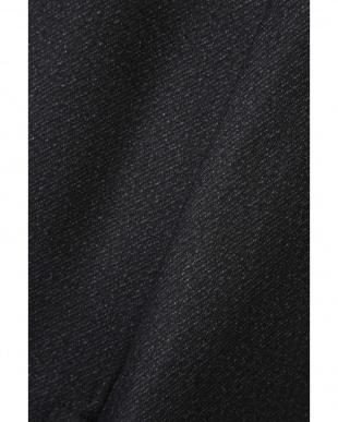 黒 HIGH STREET∴スタンドライナー付コート HIGH STREETを見る