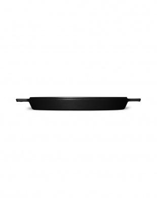 ブラック オーブン&グリル スキレット 28 cmを見る