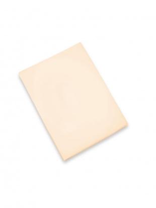 ベージュ 高品質 綿100%寝具カバーセット洋式タイプ ダブルを見る