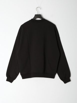 Black AZ Wordmark Philly Sweatshirtを見る