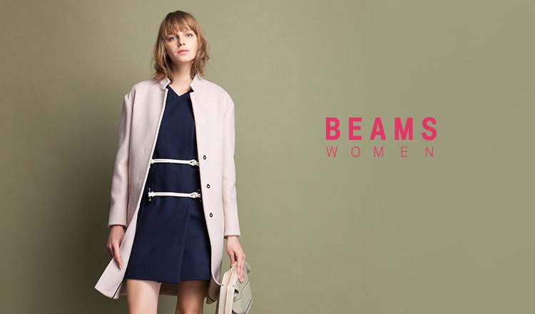BEAMS FINAL SALE WOMEN   シャツ レディース, 女性, カジュアル