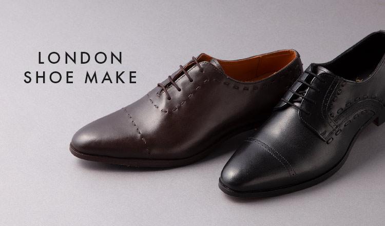 London Shoe Make