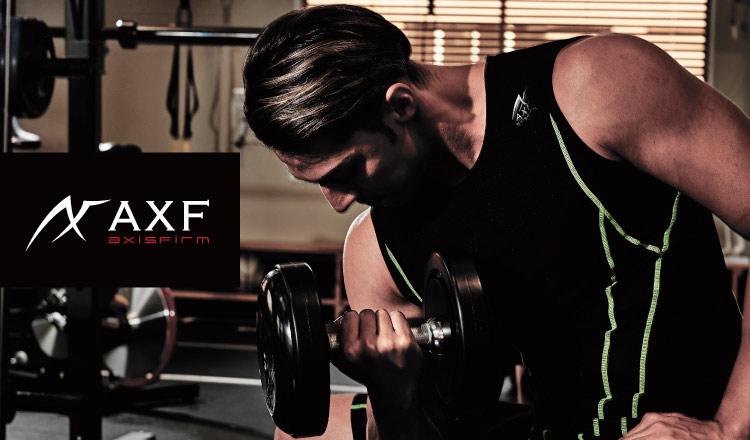 AXF -MEN-