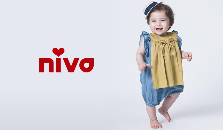 niva(ニヴァ)