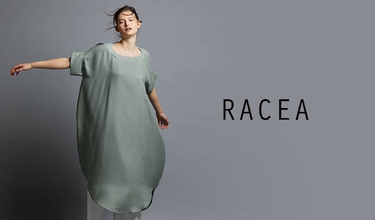 RACEA