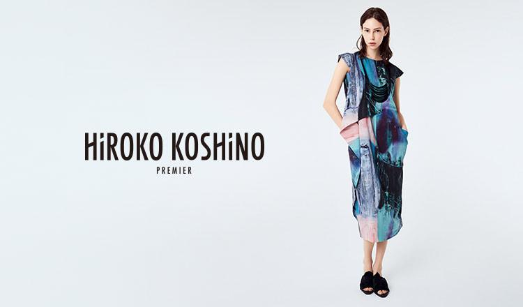 HIROKO KOSHINO premier(ヒロココシノプルミエ)
