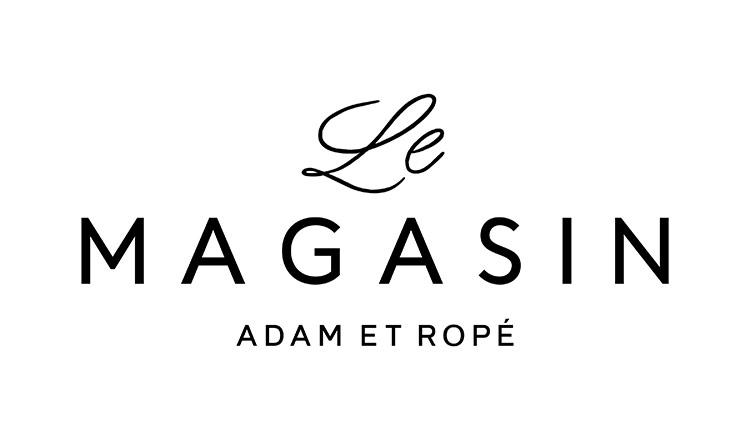 Adam et Rope Le Magasin - selected sneakers -