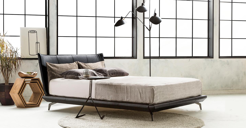 FRANCE BED(フランスベッド)