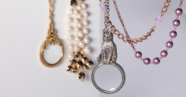 1928 Vintage like Jewelry