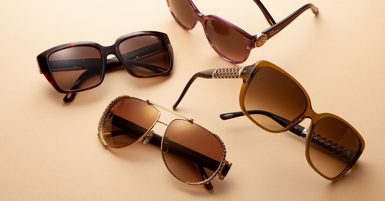 Chopard eyewear  -MAX83%OFF-