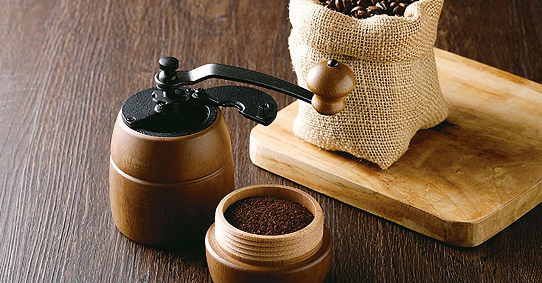 SALUS  COFFEE TIME