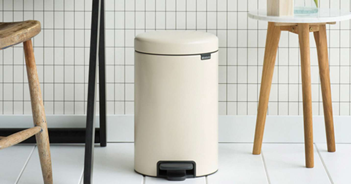 Interdesign / Brabantia