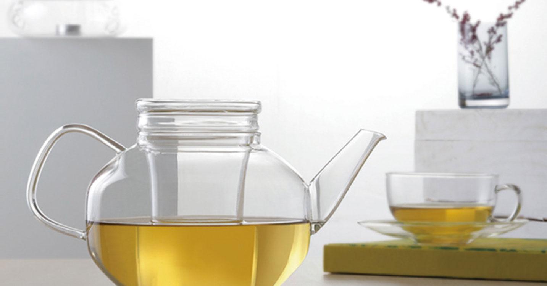 JENAER GLAS(イエナ・グラス)