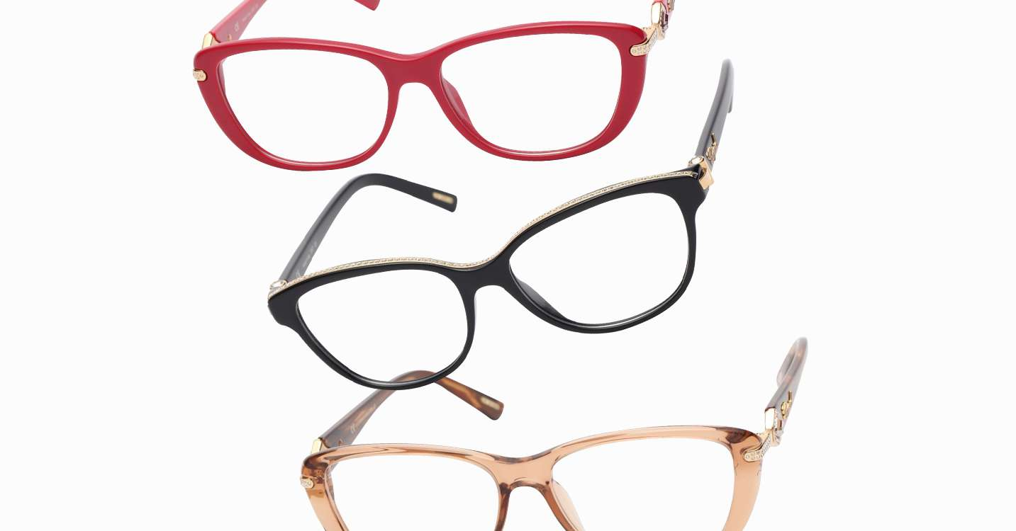 Chopard eyewear -MAX85%OFF-