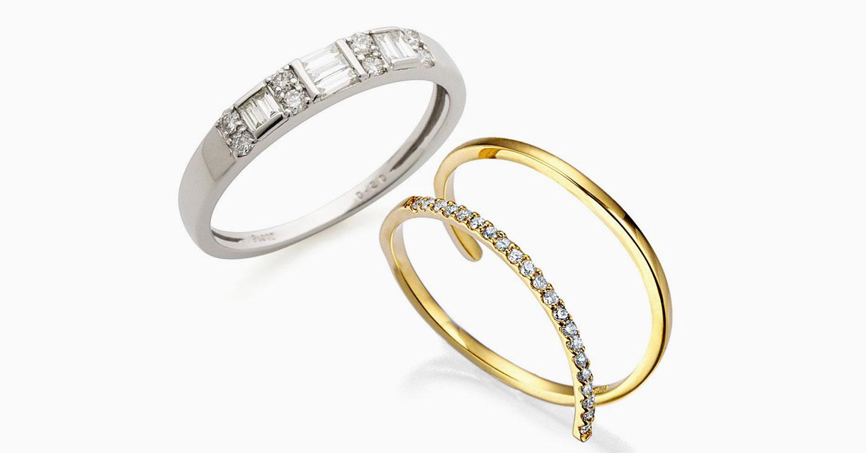 Luxe Fine Jewelry