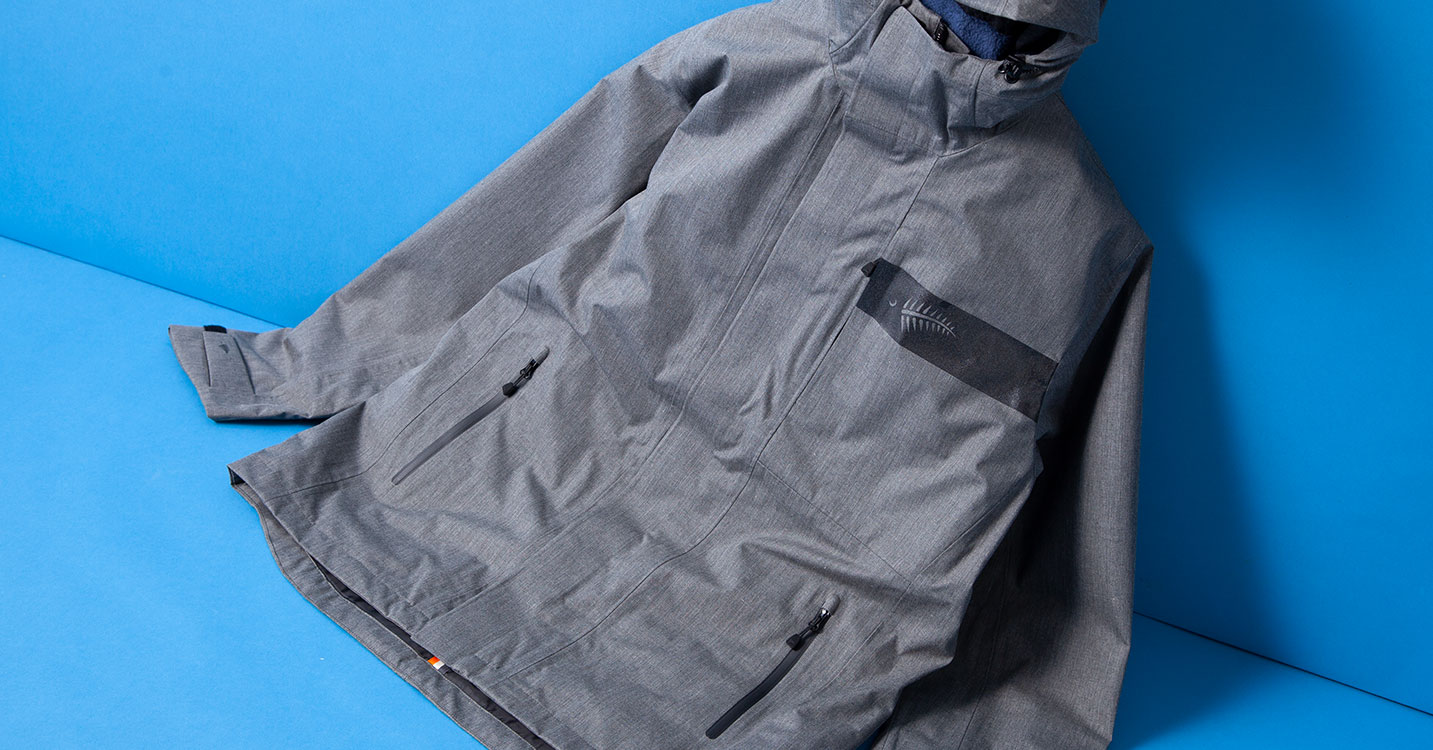 FREEKNOT - OUTDOOR APPAREL