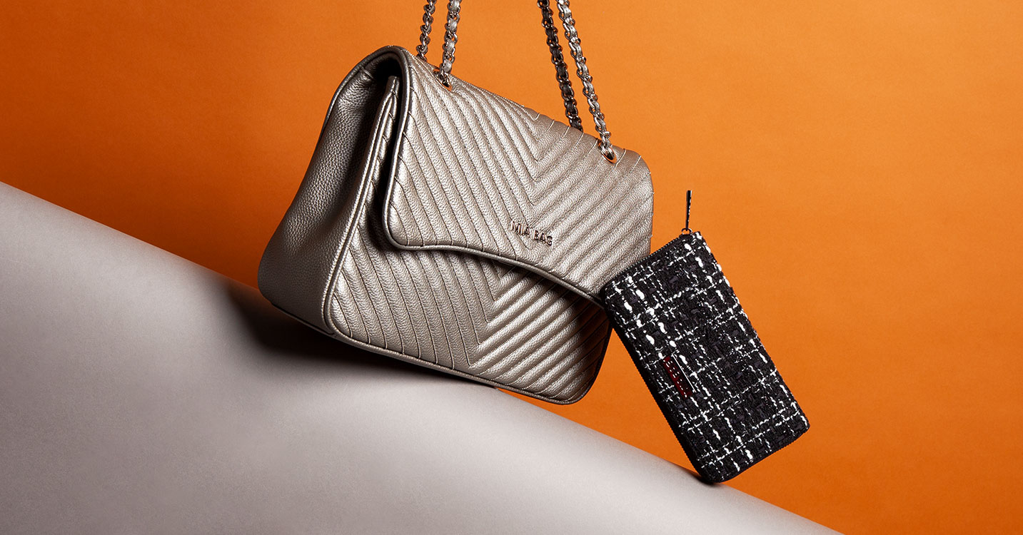 MIA BAG -MAX85%OFF-
