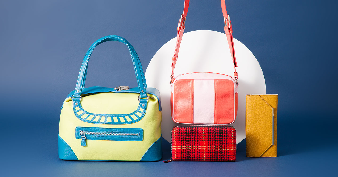 H.P.FRANCE ACCESSORIES -max 80%OFF-