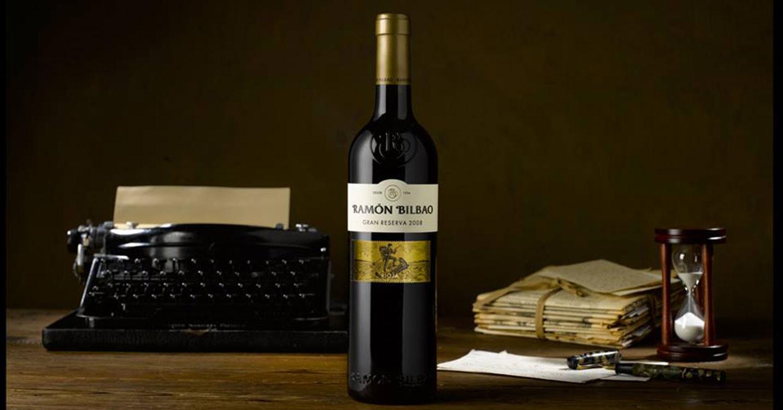 SPAIN / PORT WINE