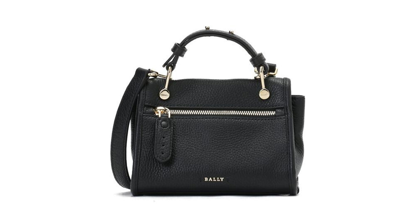 BALLY WOMEN -Bags & Accessories-