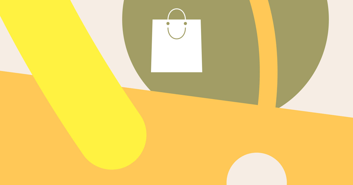 PERFECT ONE -HAPPY BAG-