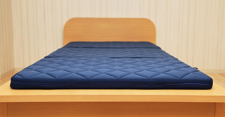 【2020年 みんなが買った人気アイテム】RISE-健康睡眠マットレス-