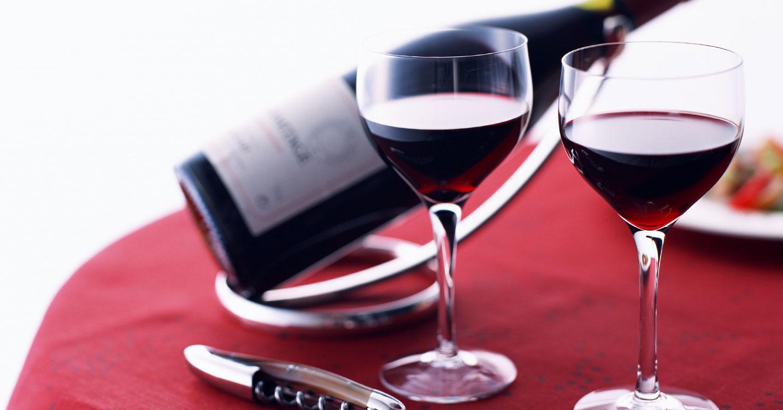 お得に楽しむハイクラスワイン / スパークリングワイン