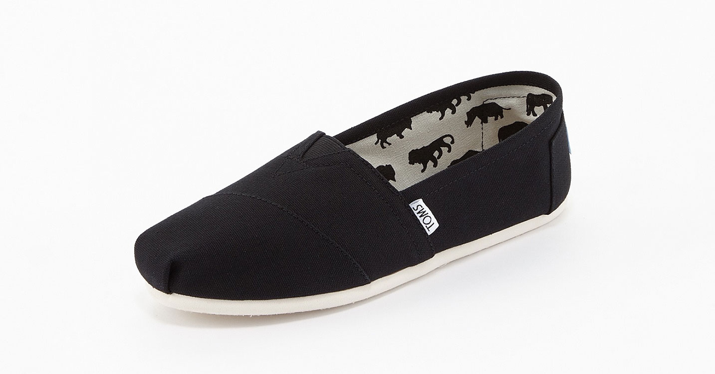 TOMS for Women&Kids