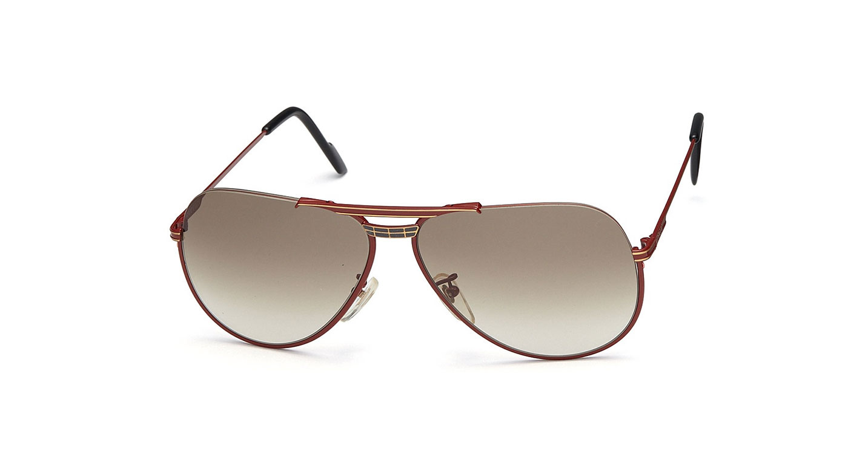 Porsche & Ferrari Eyewear