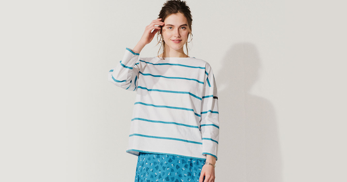 NOLLEY'S -EARLY SPRING ALL80%OFF-