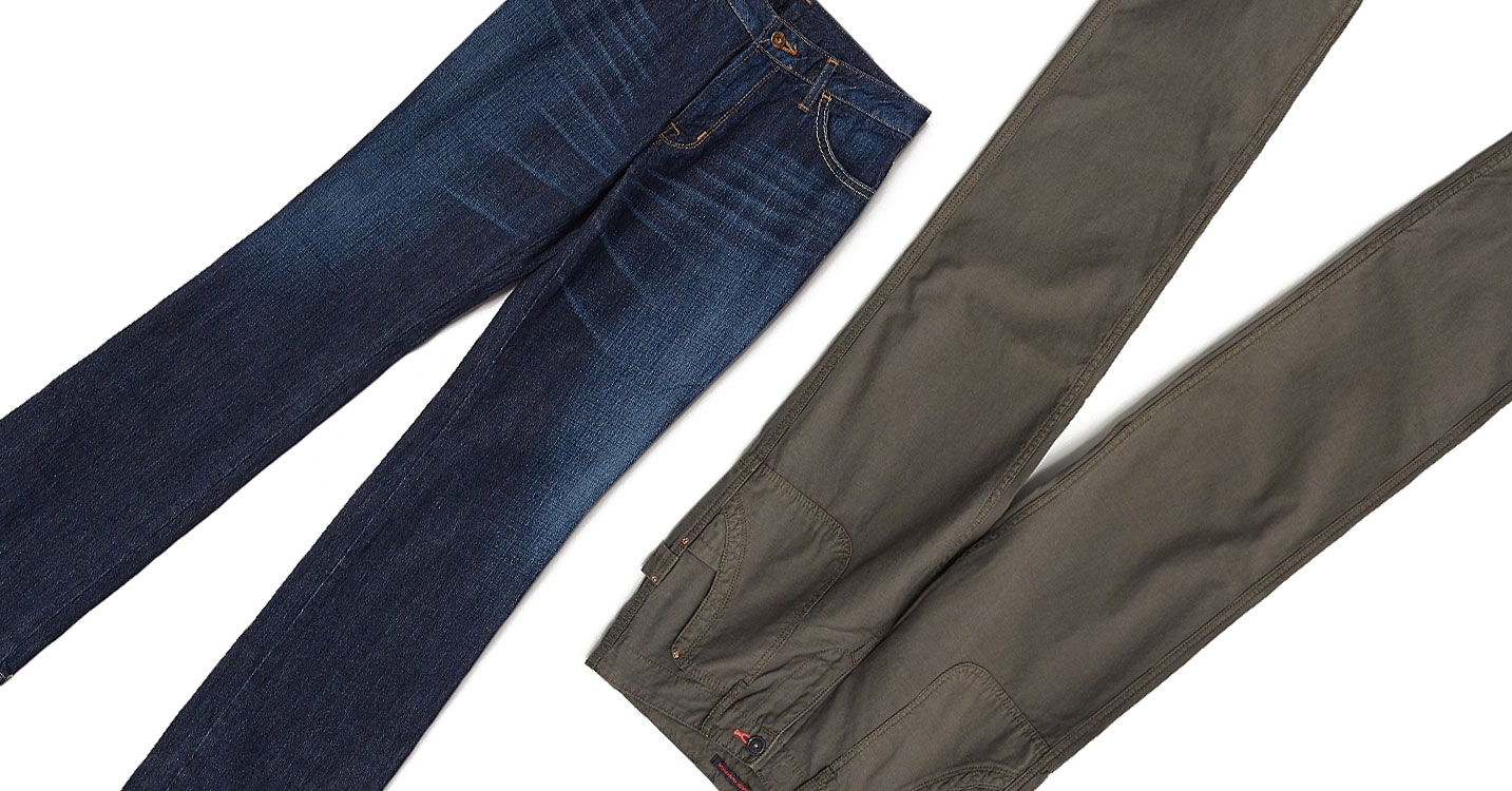 MADE IN JAPAN -MAX80%OFF -