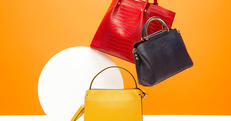 MODE FOURRURE APPAREL & BAG  ALL¥15,000