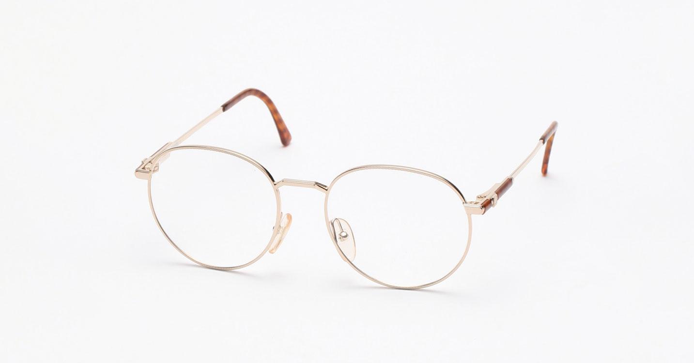 Eyewear Picks : Optical Frames