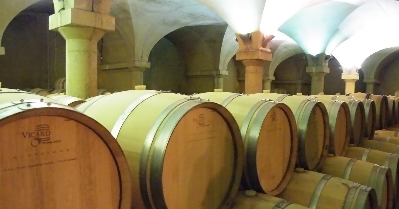Italian Wine -イタリアを味わい尽くすワイン特集-