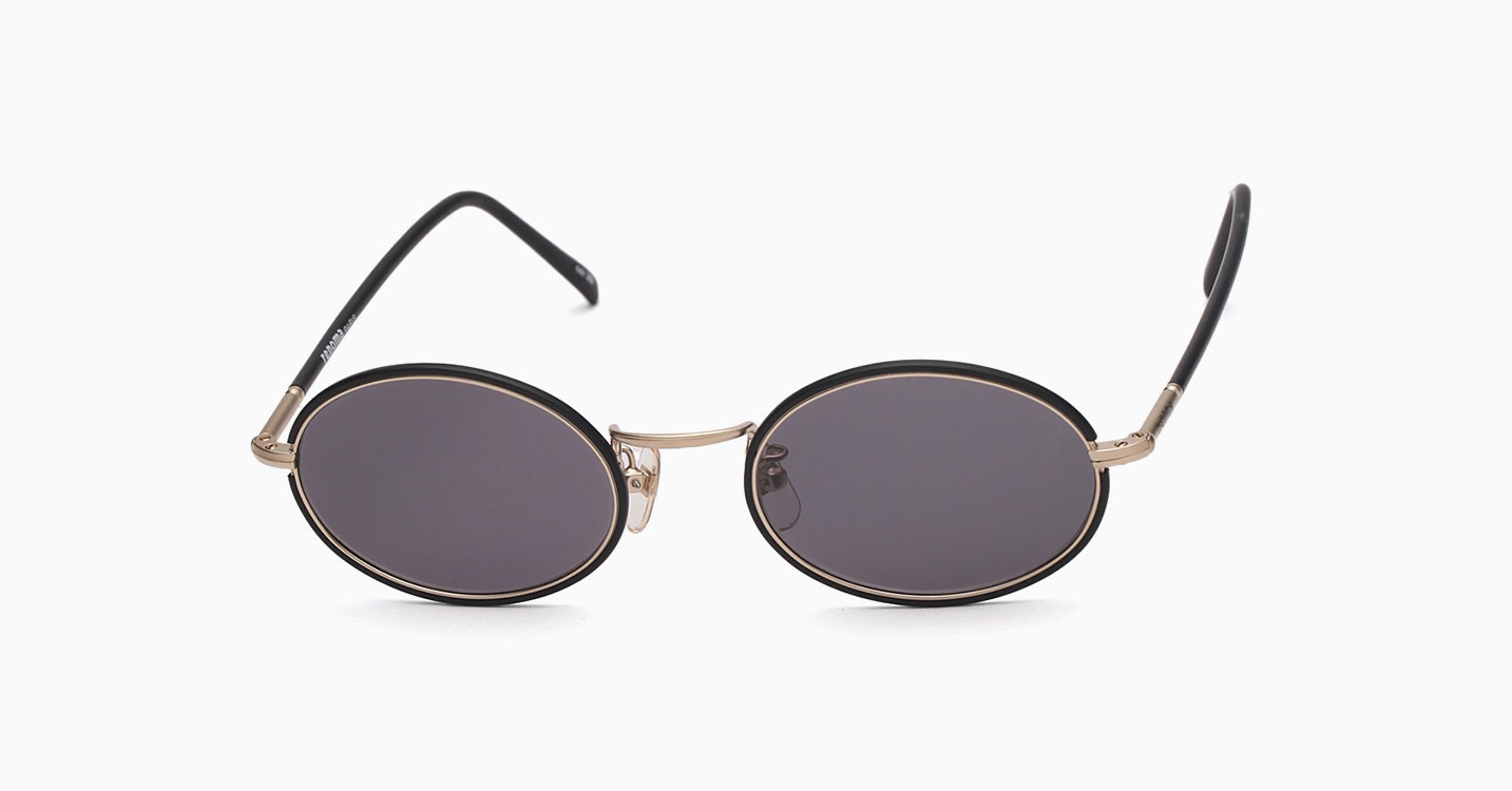 Brand Eyewear Picks