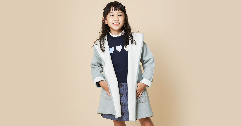 a.v.v Kids Size 140-160 - 3BUY15%OFF -